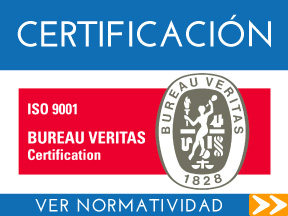 certificacionveritas